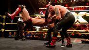 1-1-15 NXT 17