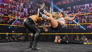 10-21-20 NXT 21