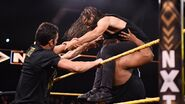 12-4-19 NXT 11