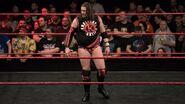 4-10-19 NXT UK 11