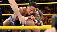 4-12-11 NXT 8