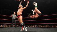 4-3-19 NXT UK 23