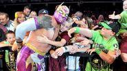 5-8-14 WWE Cardiff 7