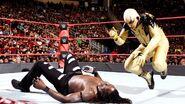 7-10-17 Raw 34
