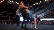 7-3-19 NXT UK 8
