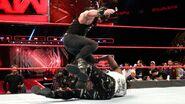 8-14-17 Raw 17