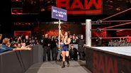 9.12.16 Raw.18