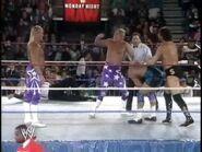 April 12, 1993 Monday Night RAW.00009