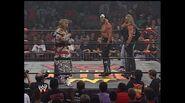 August 17, 1998 Monday Nitro.00009