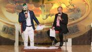 CMLL Informa (March 22, 2017) 12