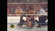 December 19, 1994 Monday Night RAW results.00028