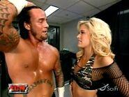 ECW 9-12-06 3