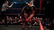 February 6, 2020 NXT UK results.21