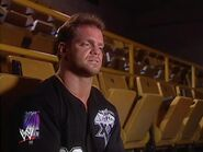 Hard Knocks The Chris Benoit Story.00011