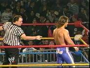 Hard Knocks The Chris Benoit Story.00035