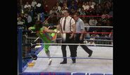 January 17, 1994 Monday Night RAW results.00021