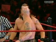 January 20, 2008 WWE Heat results.00009