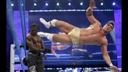 January 21, 2011 Smackdown.5