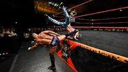 January 23, 2020 NXT UK 10