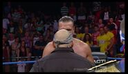 July 13, 2017 iMPACT! results.00002