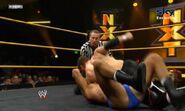 June 12, 2013 NXT.00002
