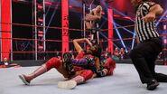 June 8, 2020 Monday Night RAW results.9