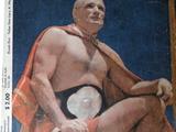 Lucha Libre 47