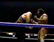 March 12, 1985 Prime Time Wrestling.00010