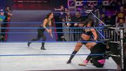 March 15, 2019 iMPACT results.00018