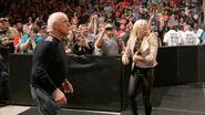 May 16, 2016 Monday Night RAW.72