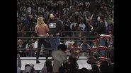 Monday Nitro Top 10.00022