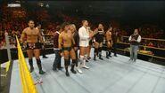 NXT 12-7-10 4