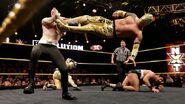 NXT REV Photo 09