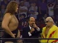 October 16, 1995 Monday Nitro.00013