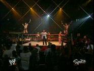 Raw-14-06-2004.13