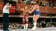 Raw 5-3-93 1