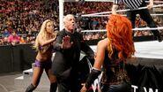 Royal Rumble 2016.36