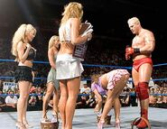 Smackdown-16June2005-16