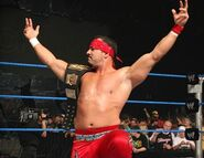 Smackdown-25-May-2007.28