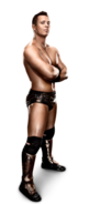 Themiz 3 full