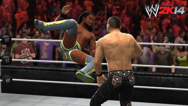 ファイル:WWE 2K14 Screenshot.108.jpg