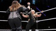 WWE Live Tour 2017 - Stuttgart 7