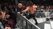 WWE Live Tour 2019 - Marseille 19