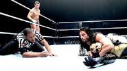 WWE World Tour 2013 - Rouen.11