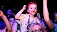 WWE WrestleMania Revenge Tour 2012 - Dublin.30