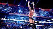 WrestleMania 28.96