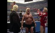 WrestleMania III.00028