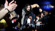 WrestleMania Revenge Tour 2015.12
