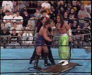 Wrestlepalooza 1998.00014