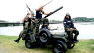 06 DX-WCW-Invasion006-2